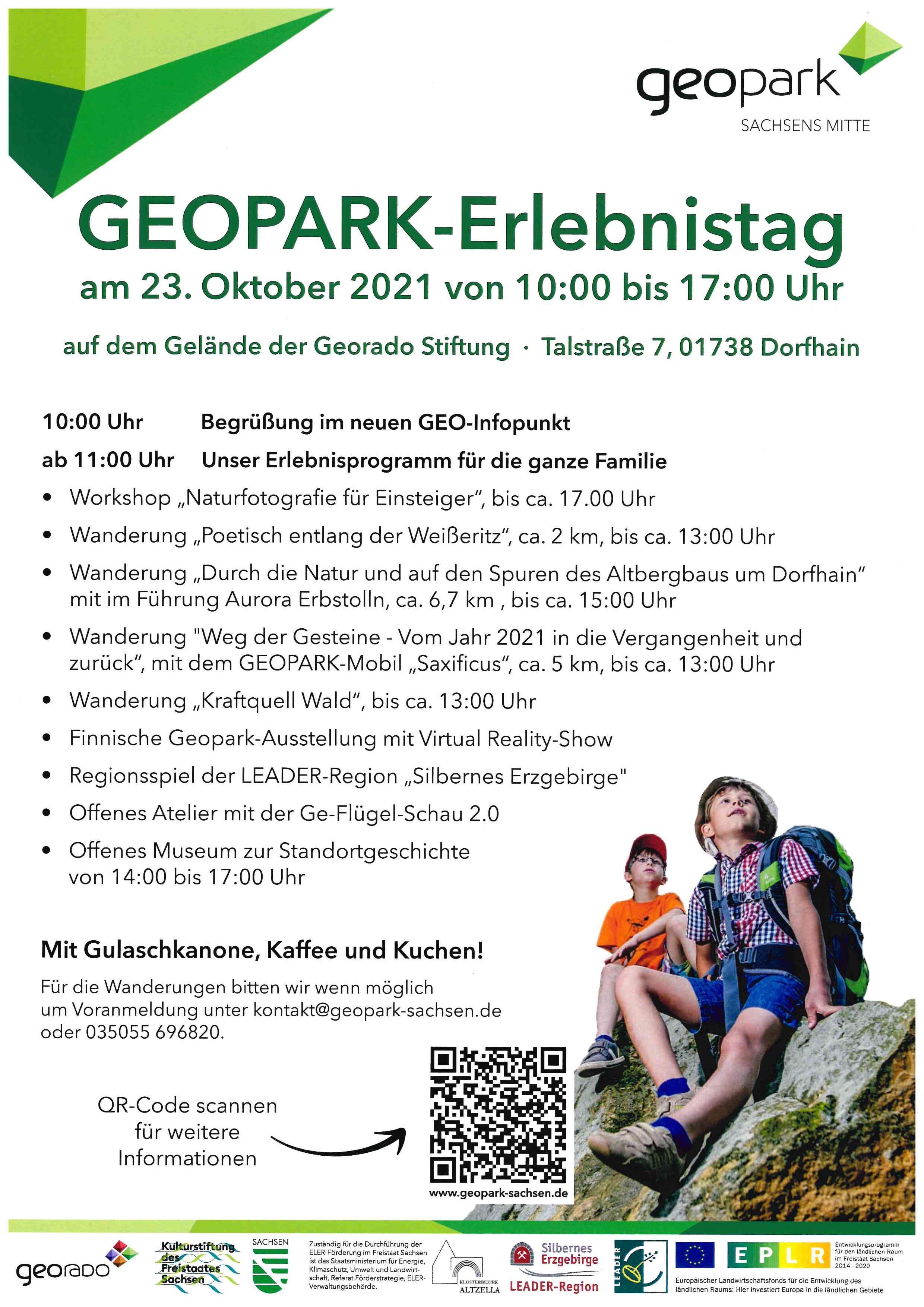 Geopark Erlebnistag 23.10.2021.jpg