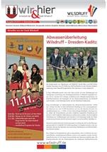 Amtsblatt 2017-22_S.1.jpg