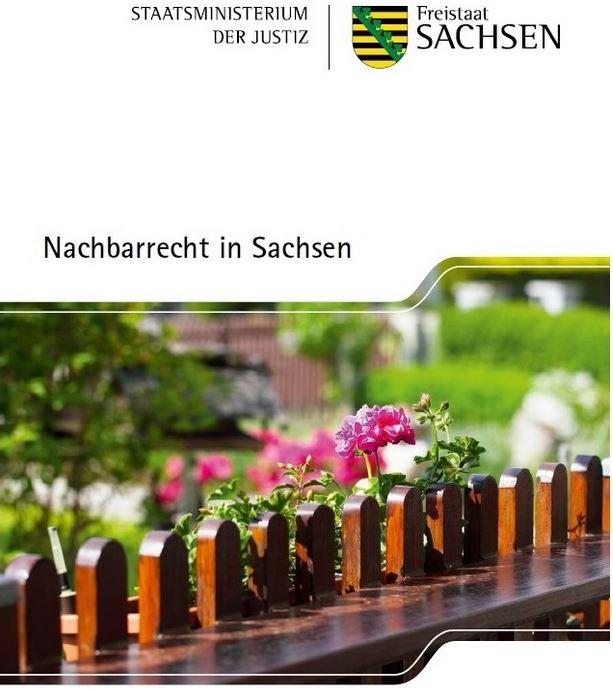 Nachbarrecht in Sachsen.JPG