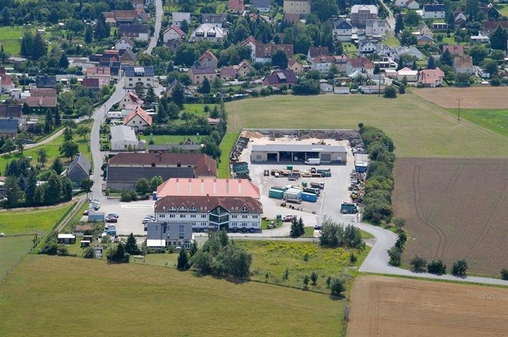 Gewerbegebiet Kleinopitz_Luftbild.jpg
