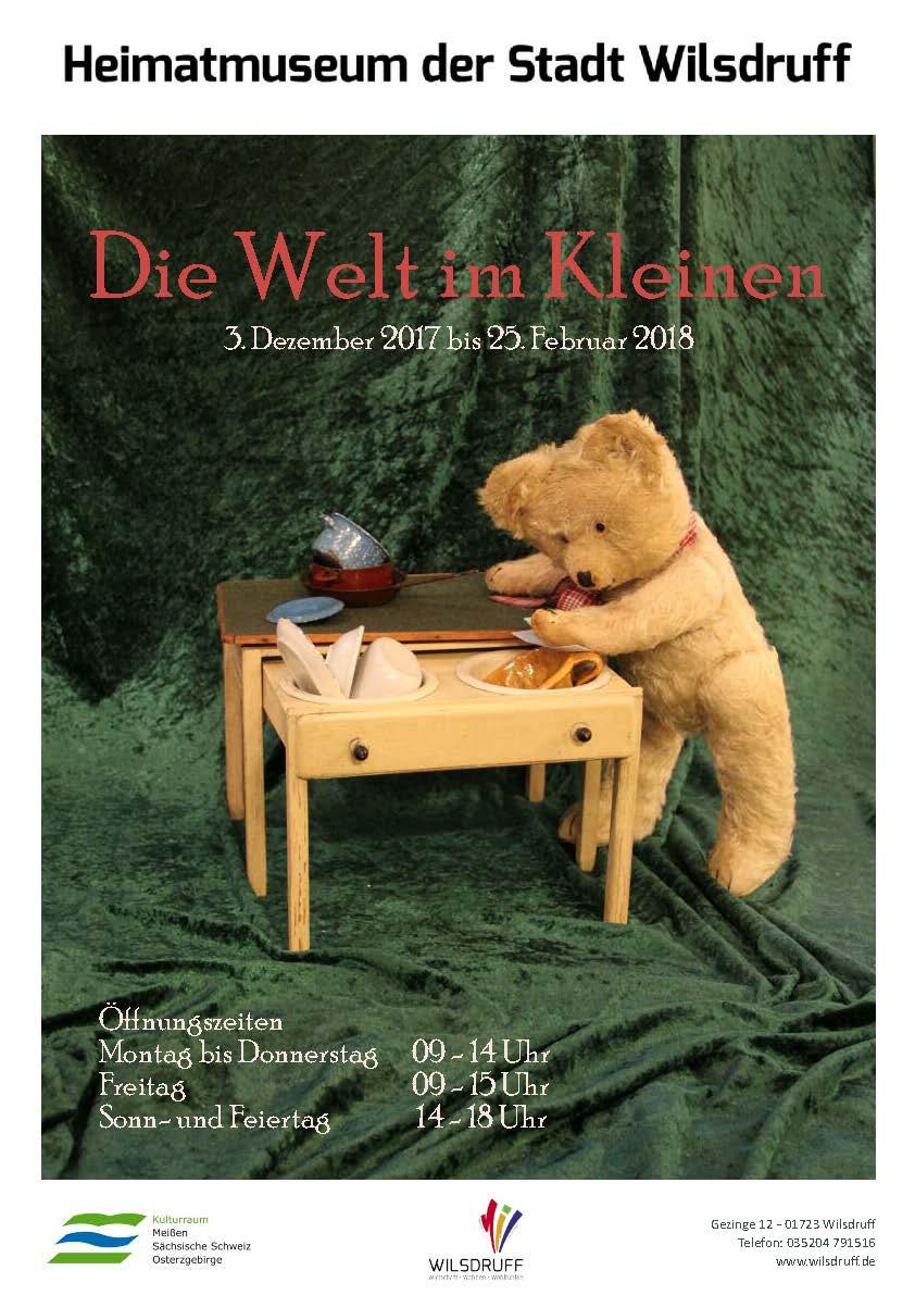Museum_Welt der Kleinen_2017.jpg