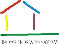 Buntes_Haus_eV.jpg