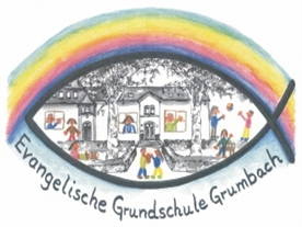christlicher Schulverein Wilsdruffer Land e.V.jpg