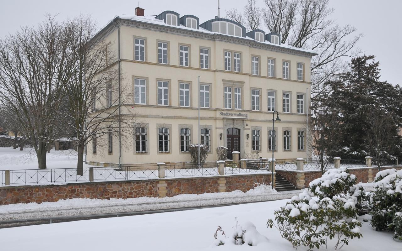 SVW Wilsdruff_Winter_2017.JPG