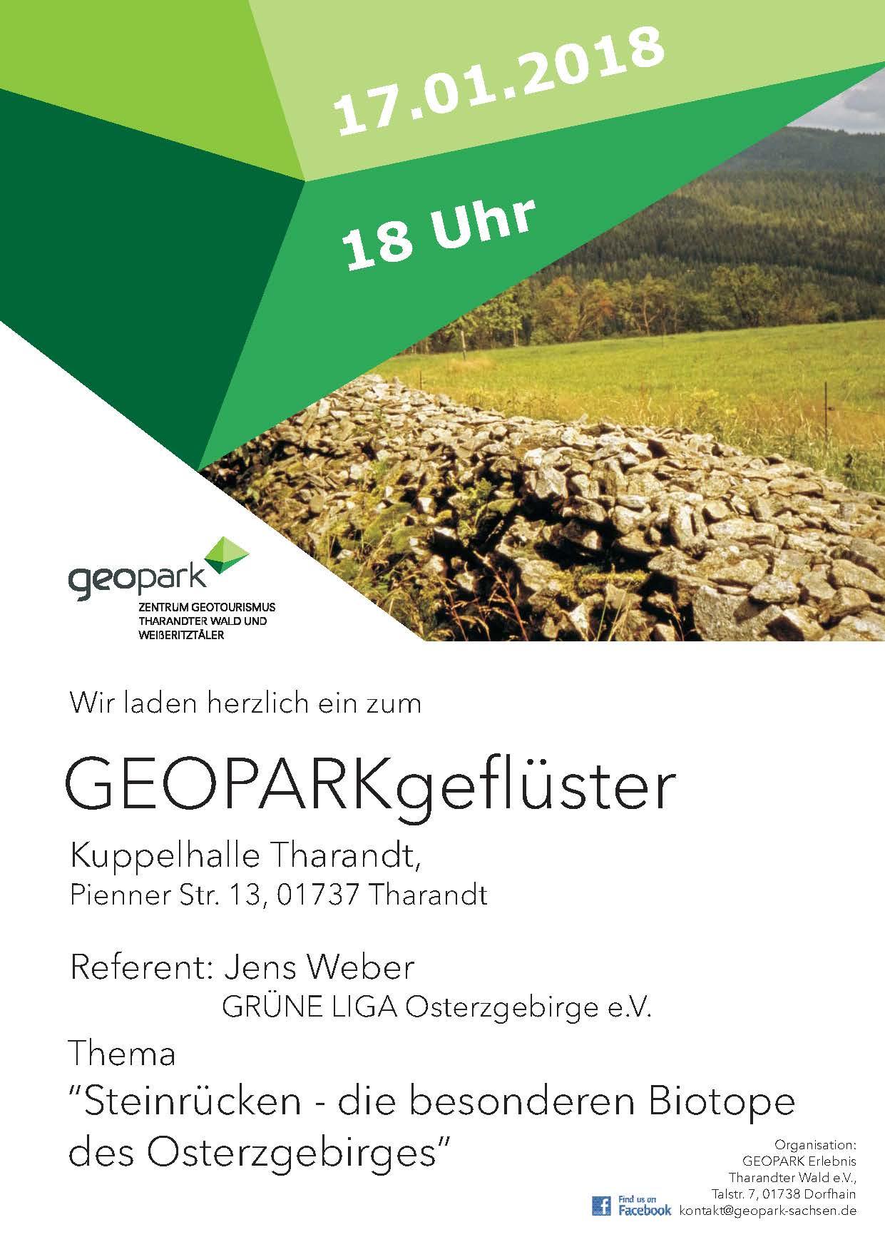 2018-01-17_Geopark_S.1.jpg