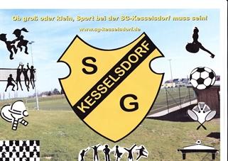 SG Kesselsdorf_20180115.jpg