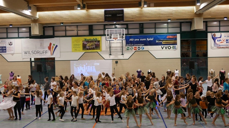 Tanzteam Wilsdruff_20180122.JPG