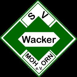 SV Wacker_Logo.png