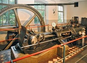 Wilsdruff_Dampfmaschine.jpg