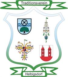 Traditionsverein Helbigsdorf_Logo.jpg