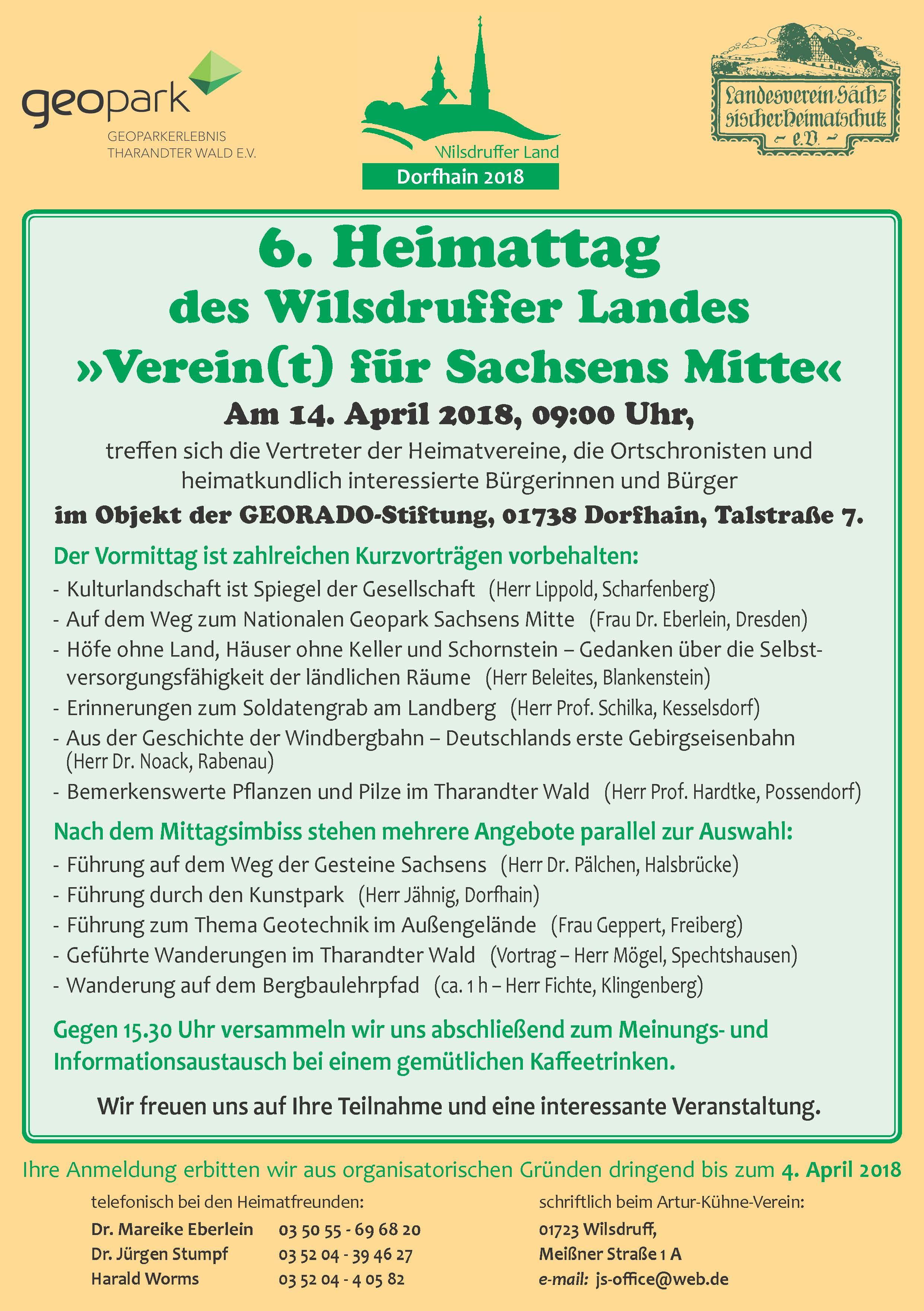 Flyer_6. Heimattag_Dorfhain_2018.jpg