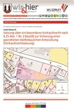 Sonderamtsblatt 01-2018_S.1.jpg