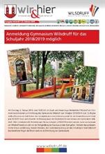 Amtsblatt 2018-04 S1.JPG