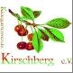 KGV Kirschberg e.V.png