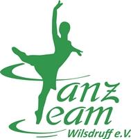 Tanzteam Wilsdruff_logo.jpg