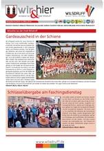 Amtsblatt 2018-05_S.1.jpg