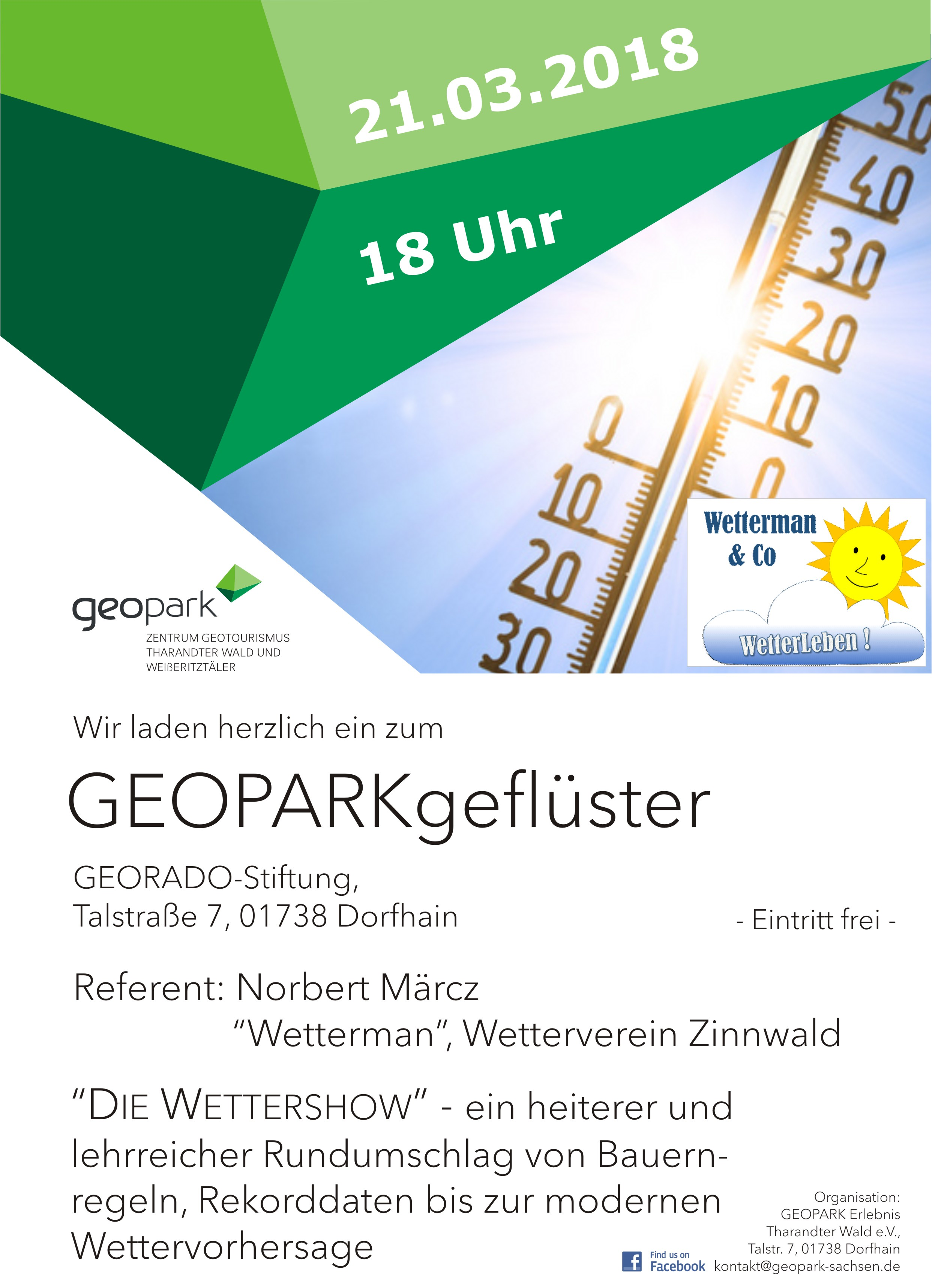 2018-03-21_A4_Wettershow_Geopark.jpg