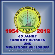 Jubiläumsemblem_Technikerverein.jpg