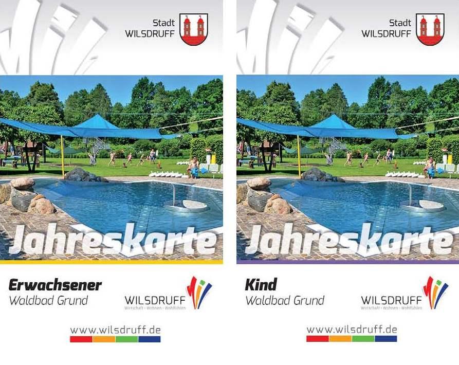 Waldbad_Jahreskarten_2018.jpg