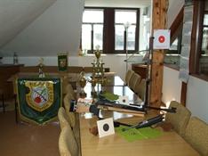 Schützenverein_Kaufbach1_2018.JPG