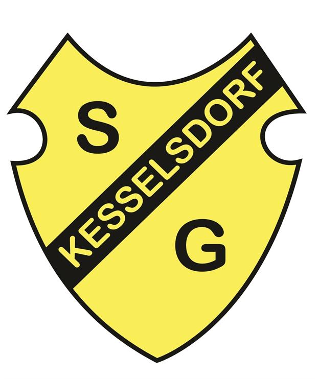 Sg Kesselsdorf