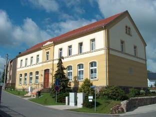 Heimatkreis Kesselsdorf im Landesverein Sächsischer Heimatschutz e.V.jpg