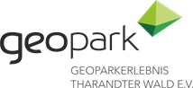 Geopark_Logo.png