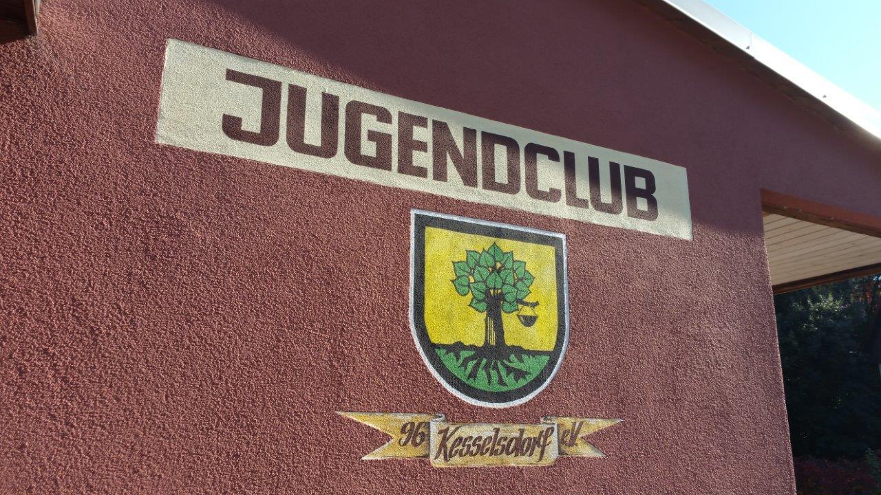 Jugendclub_KS.jpg