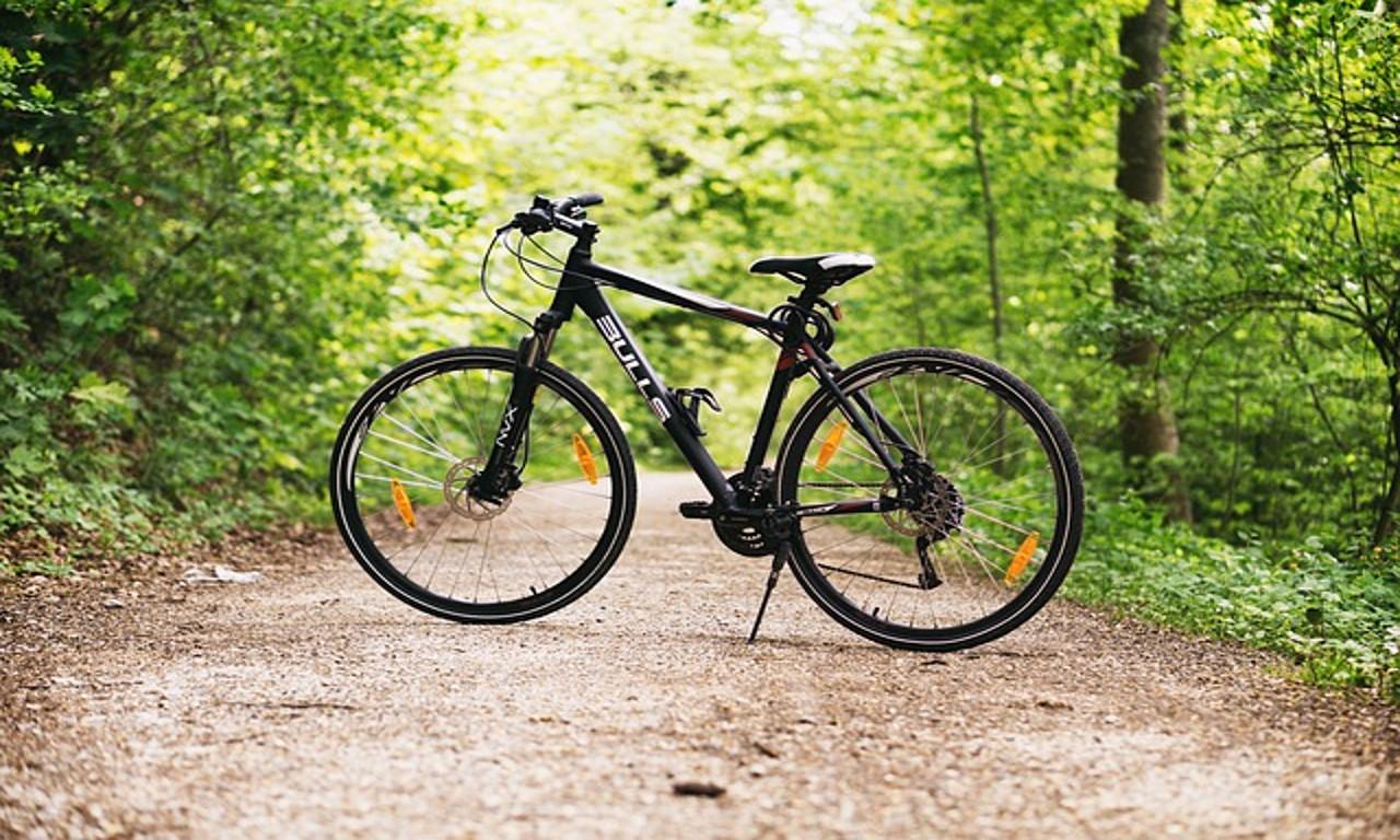 Fahrrad_Teaser.jpg