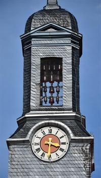 Turm_Rathaus_Wilsdruff_2018.jpg