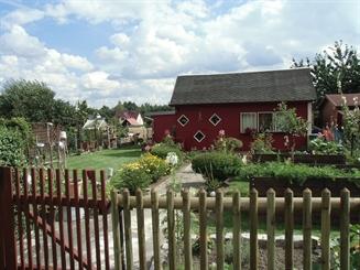 KGV Lanbergblick_Garten.JPG