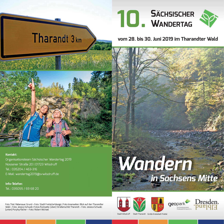 10. Sächsischer Wandertag_Titel-Rücks.jpg