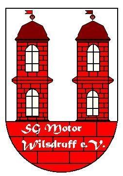 Logo SG Motor Wilsdruff.jpg