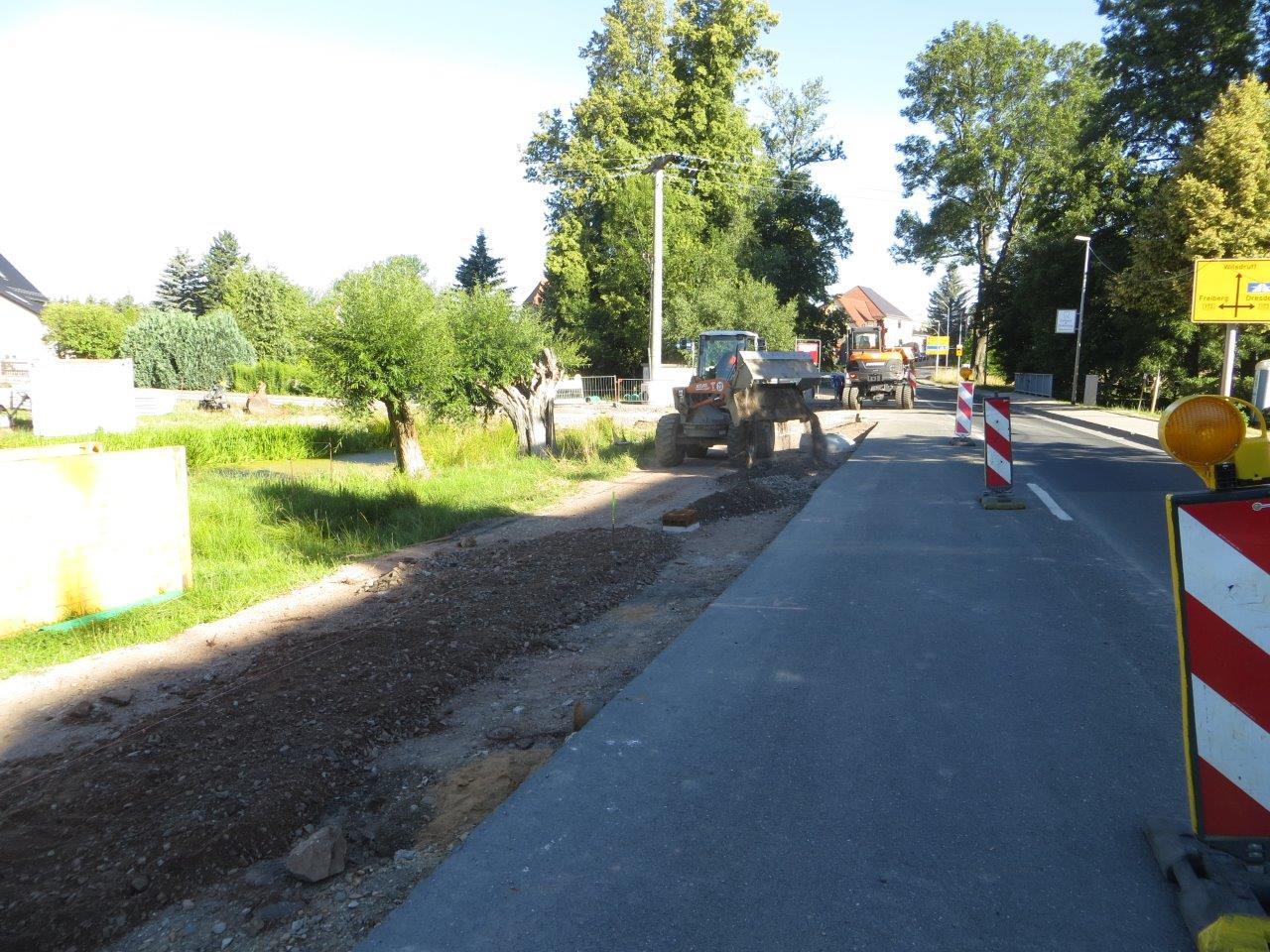 Bau Tharandter Straße_Grumbach_2018.jpg