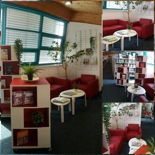Bibliothek_2018.jpg
