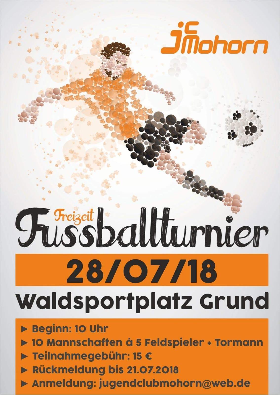 Fußball Mohorn_2018-07-28.jpg