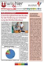Amtsblatt 2018-16 S1.JPG