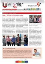 Amtsblatt 2018-17_S.1.jpg