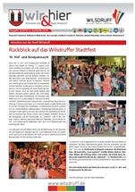 Amtsblatt 2018-18_S.1.jpg