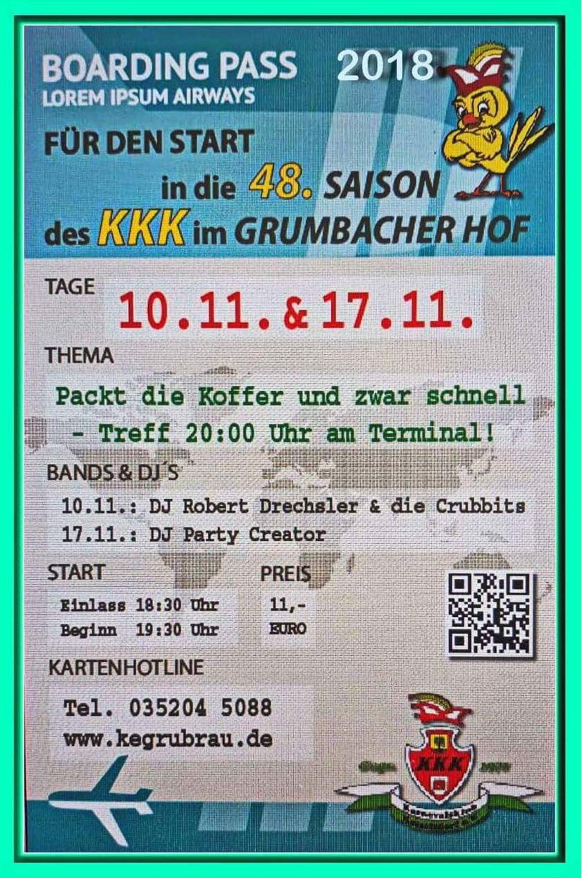 KKK Grumbach_48. Saison_2018.jpg