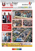 Amtsblatt 2018-20_S.1.jpg