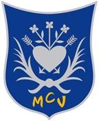 Logo MCV.JPG