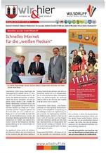 Amtsblatt 22_2018_S.1.jpg