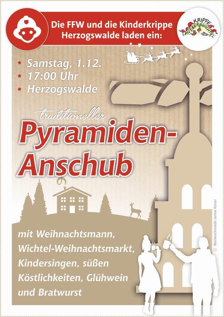 2018-12-01_Pyramiden_Anschub_Herzogswalde.jpg
