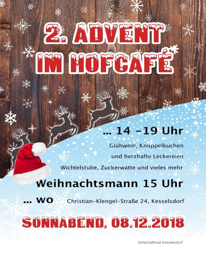 2018-12-08_advent Kesselsdorf.jpg