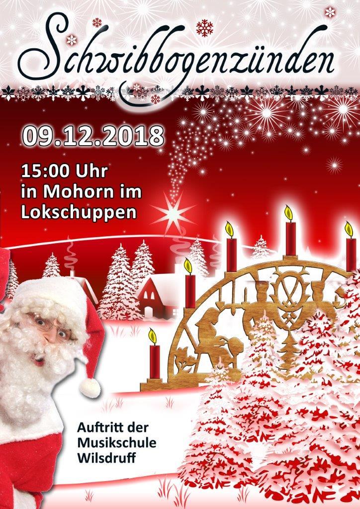2018-12-09_Mohorn Schwibbogenzünden.jpg