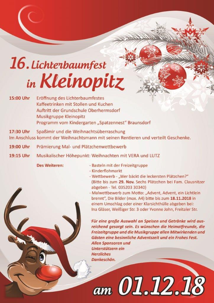 2018-12-01_Kleinopitz.jpg