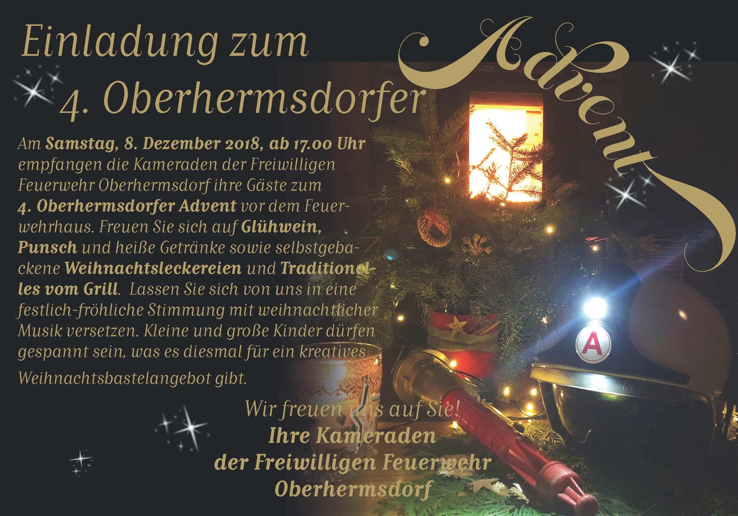 2018-12-08_Advent Oberhermsdorf.jpg
