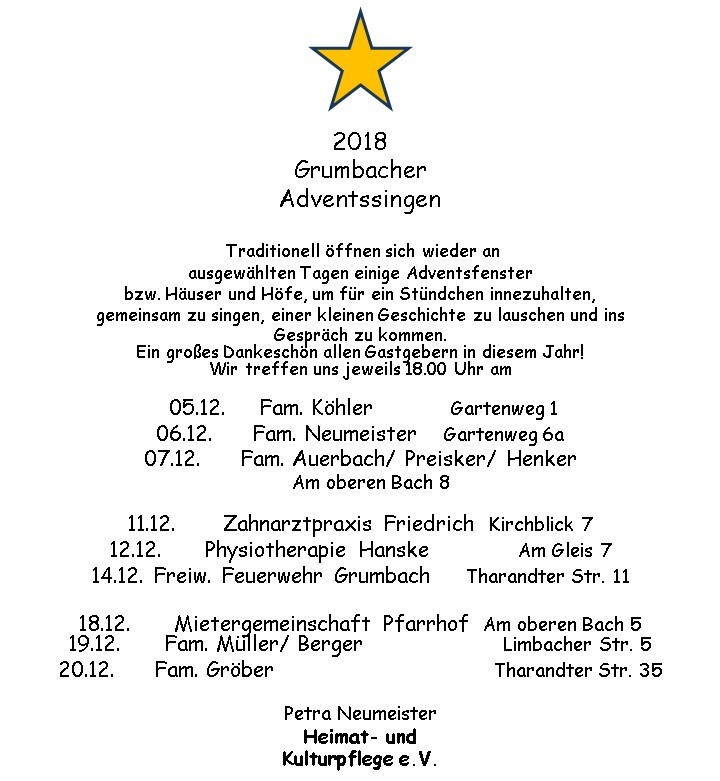 Adventssingen in Grumbach_2018.jpg
