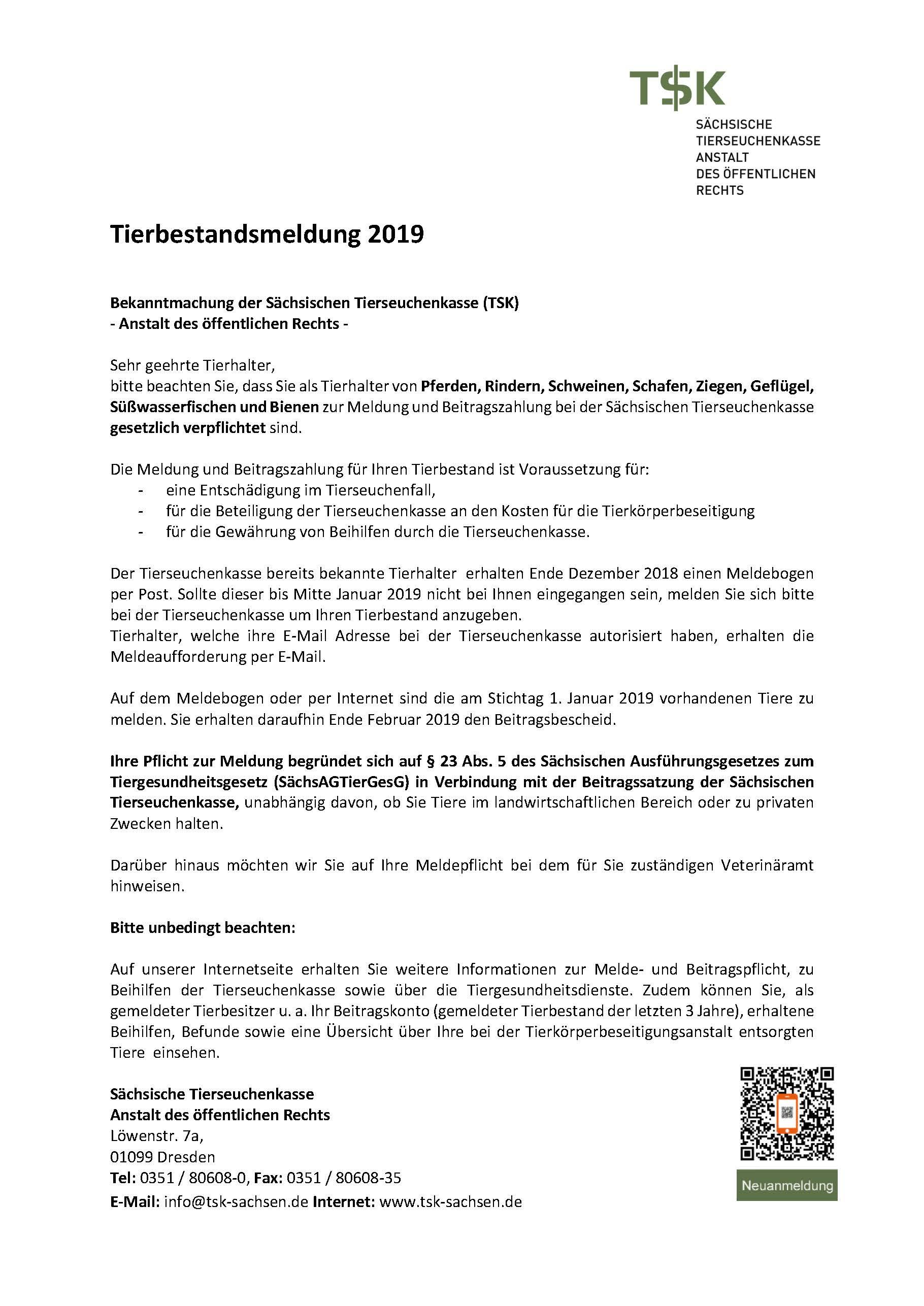 Bekanntmachung der Sächsischen Tierseuchenkasse_Gemeinden 2019.jpg